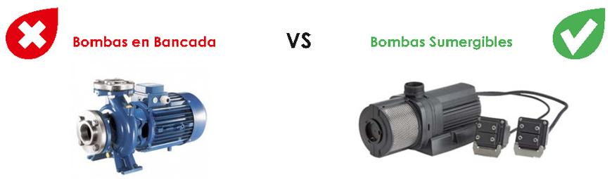 bomba_sumergible
