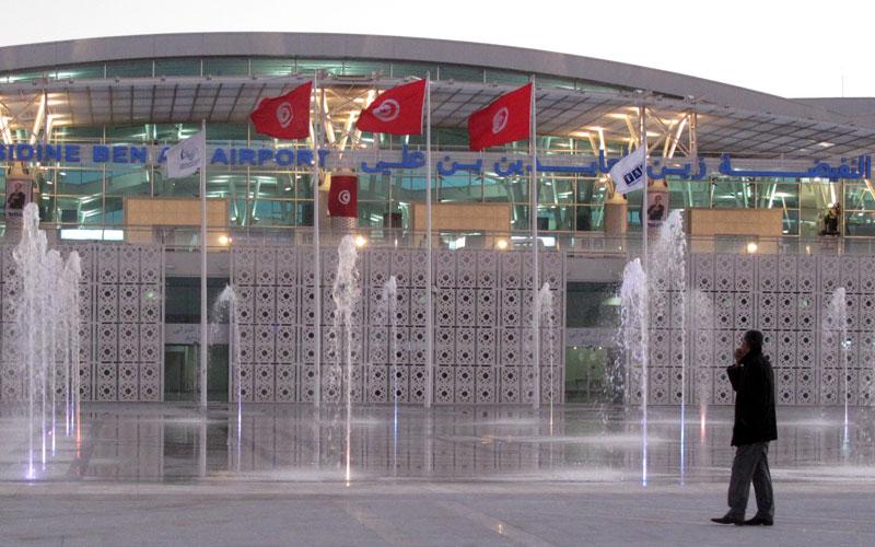 aeropuerto-de-tunez-5