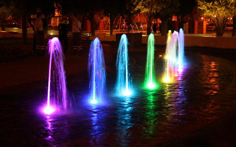 parque-del-agua-2