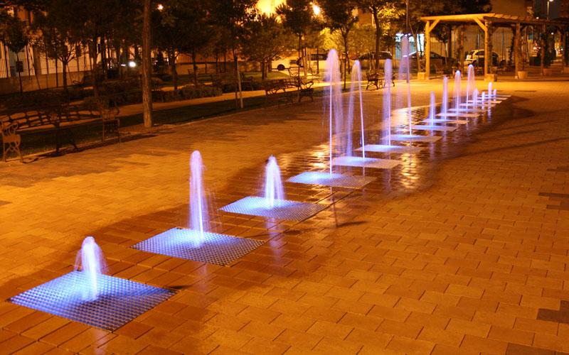 parque-del-agua-4