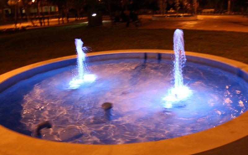 parque-del-agua-5